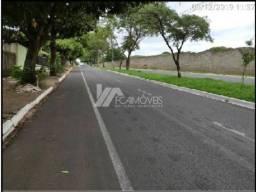 Casa à venda com 2 dormitórios em Jardim petropolis, Umuarama cod:ab2a2e43f29