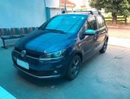 Volkswagen Fox ROCK IN RIO 1.6 4P