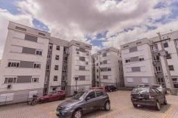 Apartamento à venda com 2 dormitórios em Agronomia, Porto alegre cod:KO13578