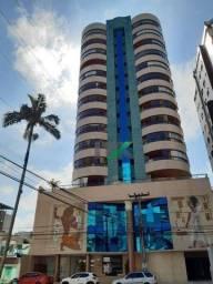 Apartamento com 3 dormitórios à venda, 135 m² por R$ 1.150.000,00 - Centro - Balneário Cam