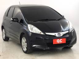 Honda Fit 1.5 EX 2013 Impecavel