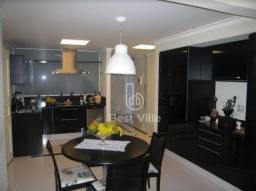 Título do anúncio: Belíssimo Apartamento á venda, 652M² de área útil, no Condomínio Residencial Maison Mont B