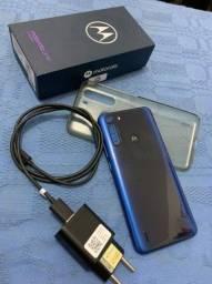 Motorola One Fusion MENOS DE 6 MESES DE USO !