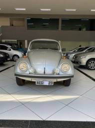 Volkswagen Fusca Itamar  1993-1994