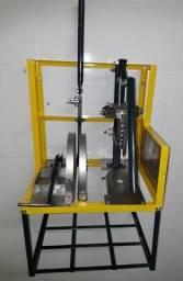 Título do anúncio: Máquina extração de água de coco