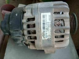 Alternador Denso 51876424 para Fiat com motor fire 1.0 e 1.4, Palio,Uno Siena...