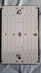 Título do anúncio: Quantum Board painel de LED cultivo de plantas indoor<br><br><br>