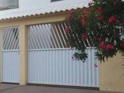 Alugo casa mensal na praia de Castelhanos- Anchieta-ES