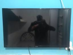 Tv Samsung smart 32