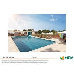 135-Ilha de Aruba Cohama ato R$3.000