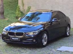 BMW 320i Sport GP Active Flex