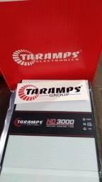 Módulo Taramps HD3000 1OHM Novo