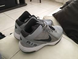 Tênis Nike Air 42