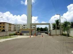 Apartamento para alugar no bairro Jabotiana no Condomínio Alamedas da Jabotiana