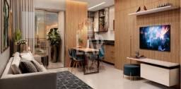 Título do anúncio: Apartamento à venda, 1 quarto, 1 suíte, 1 vaga, Barro Preto - Belo Horizonte/MG