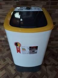 Máquina de Lavar Arno de 11 Kilos Nova Zerada