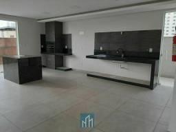 Título do anúncio: Apartamento à venda no bairro Centro - Divinópolis/MG
