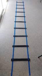 Escada Agiidade Nova