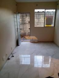 Apartamento à venda com 2 dormitórios em Paquetá, Belo horizonte cod:47012