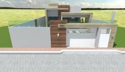 Título do anúncio: Casa fora de Condomínio - Gravatá-PE - Ref. GM-0010