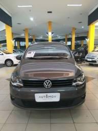 VW Fox 1.0 completo