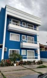Título do anúncio: Apartamento com 1 dormitório, 50 m² - venda por R$ 180.000,00 ou aluguel por R$ 750,00/mês