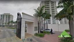 Apartamento com 2 dormitórios à venda, 63 m² por R$ 370.000,00 - Cohafuma - São Luís/MA