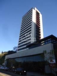 JK/Kitnet/Studio/Loft para aluguel, 1 quarto, 1 vaga, PETROPOLIS - Porto Alegre/RS