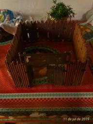 Kit Playmobil
