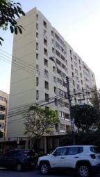 Apartamento à venda, 106 m² por R$ 370.000,00 - Jacarecanga - Fortaleza/CE