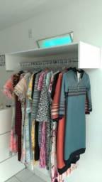 Móveis Para Loja - Vestuário