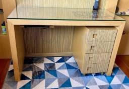 Mesa de quarto ou escritório
