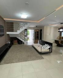 Título do anúncio: [CS] Linda casa duplex no condomínio Andorra - Com projetados - Nascente