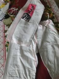 Kimono naja F2