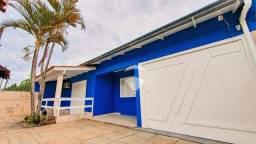 Casa com 4 dormitórios à venda, 174 m² por R$ 259.900 - Independência - São Leopoldo/RS