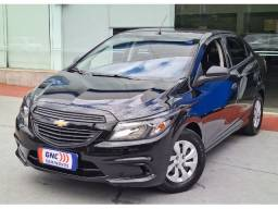 Título do anúncio: Chevrolet Prisma 1.0 MPFI JOY 8V FLEX 4P MANUAL