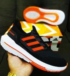 Promocao Tênis Adidas ( 125 com entrega)