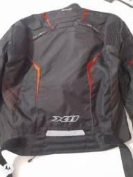 Jacketa X11 EVO3