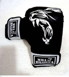 Luva Box/Muay Thai - MMA Brazuca