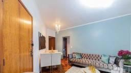 Apartamento 2 Quartos c/ suíte Salgado Filho
