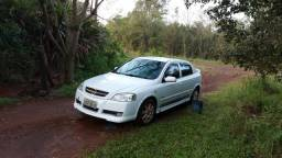 Chevrolet Astra advantage 2.0 flex 20007