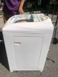 Máquina de lavar consul perfeito estado!