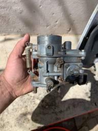 Carburador fusca 1500