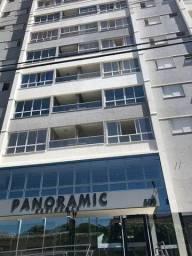 Título do anúncio: Apartamento 3 suítes a venda com 95 metros com duas vagas e escaninho no leste universitár