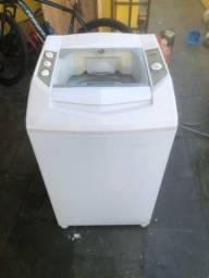 Máquina de lavar  Brastemp 9kg