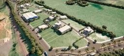 Terreno com 628 m² à venda no Distrito Industrial Indaiatuba - Indaiatuba/SP