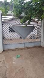 Título do anúncio: Alugo casa no Country Ville / Araçatuba