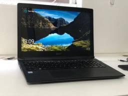 Notebook Acer Aspire A513 53 Seminovo