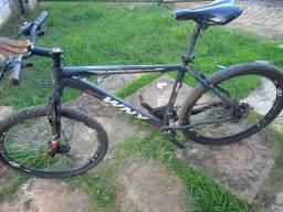 Bicicleta 500$ urgente