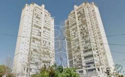 Título do anúncio: São Paulo - Apartamento Padrão - V. Mariana